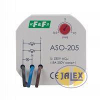ASO-205_a
