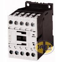 EATON 24V STYCZ. 5,5KW DILM12-01(24DC)