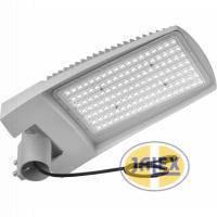 OPRAWA ULICZNA CORONA BASIC LED 62W IP66 5700K